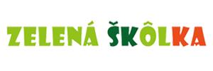 Zelená škôlka